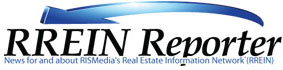 rrein_reporter_logo_283x70